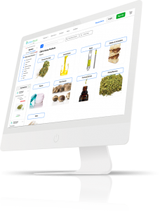 CannTrade Hemp Marketplace Imac Image