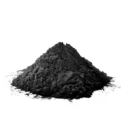 Active Carbon Powder